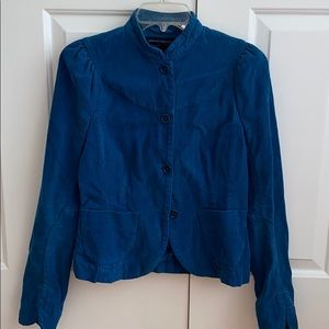 French Connection Blazer/Jacket
